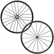 Fulcrum Racing Zero Carbon Wheelset 2017